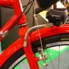 自転車も自作する時代に
