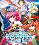 Nanoha2nd