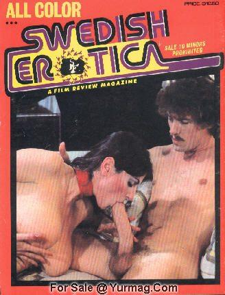 swank magazine women