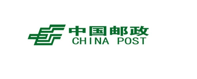 china post epacket