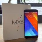 meizu mx5 teknik özellikleri
