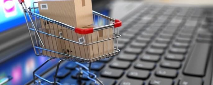 yurt dışı alışveriş gümrük mevzuatı