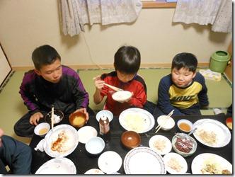 2012.3.29~3.31 三日坊主の会 180