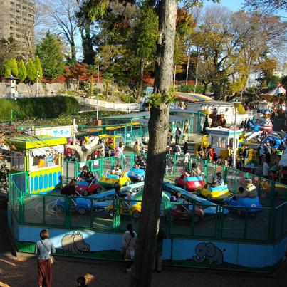 gunma-lunapark