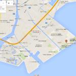 東京ディズニーセレブレーションホテル2016年6月オープン