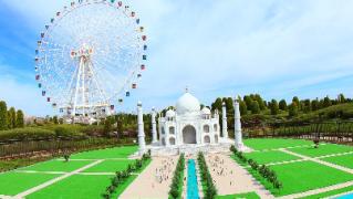 hyogo-kobefruitsflowerpark