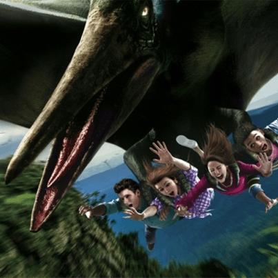 usj-flyingdinosaurus