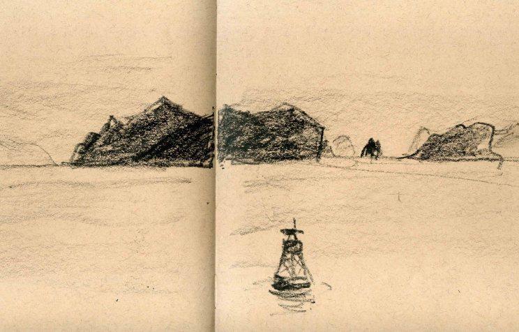 Baie-d-Along 2-1800