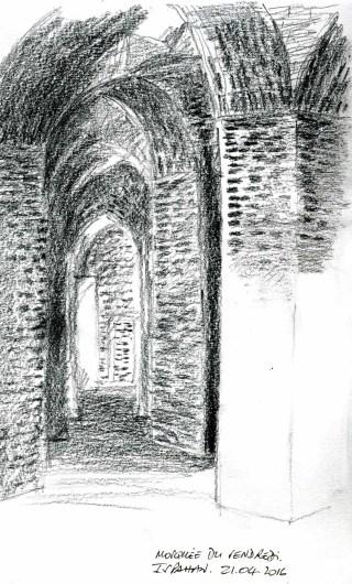 Ispahan-mosquee-vendredi-1800