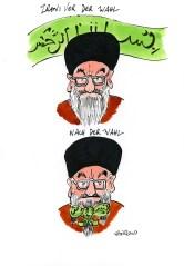 elections-iran-1800
