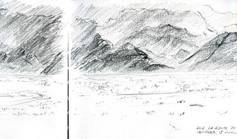 route-Kharanaq-1800