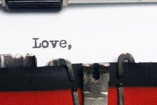 love-letter-062410-lg