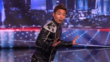 Kenichi-Ebina-Matrix-Robot-Dancer-Americas-Got-Talent-2013-Auditions