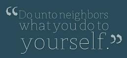 neighbors-300x300