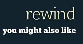 rewind1