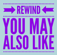rewind_purple text