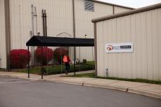 YWAM Louisville Office building