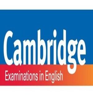 Cambridge_FCE_CAE_CPE [1600x1200]