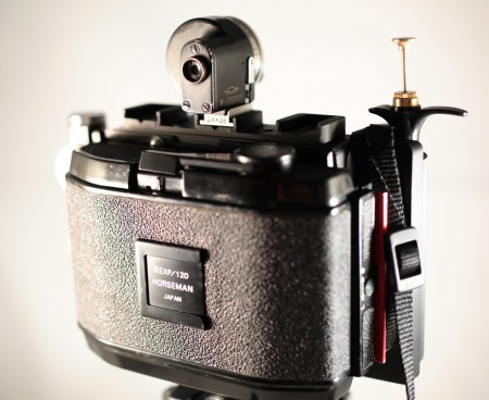 medium format rear right