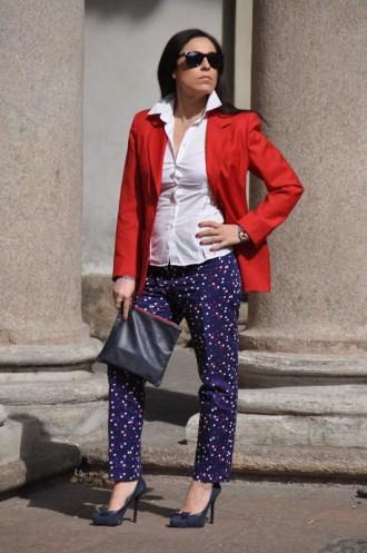 outfit-per-la-domenica-di-pasqua