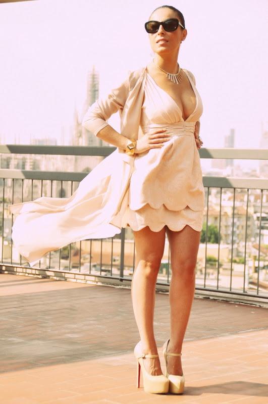 outfit-terrazza-milano-vestito-bianco-fashion-blogger