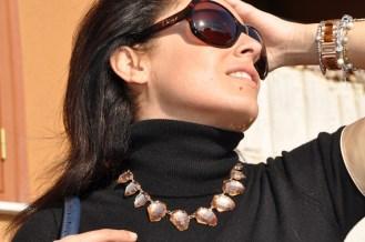 outfit-catania-fashionblogger