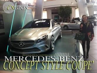MERCEDES-BENZ-CONCEPT-STYLE-COUPE'