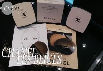 CHANEL LES BEIGES[3]