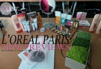 L'OREAL PARIS[2]