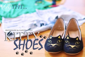 kitty shoes[3]