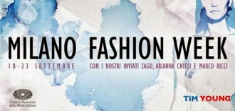 timyoung-zagufashion-fashion-week