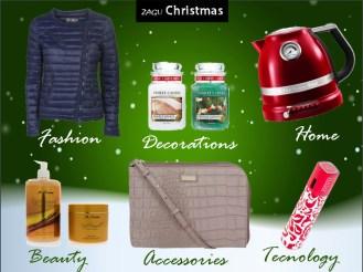 qvc-idee-regalo-per-natale-tutte-le-categorie-valentina-coco-fashion-blogger