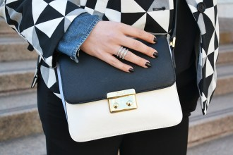 outfit-street-style-valentina-coco-fashion-influencer-milan-seventy-pomikaki