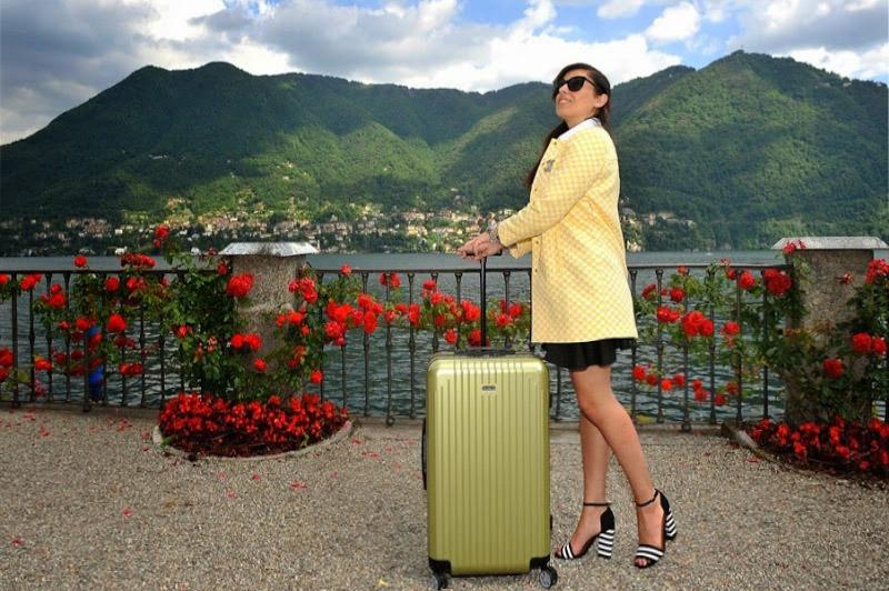 airport-style-cosa-mettere-in-valigia-come-vestirsi-valentina-coco-fashion-blogger-street-style