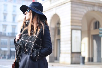 outfit-streetstyle-ovs-fashion-blogger-valentina-coco-sarenza-jessica-buurman