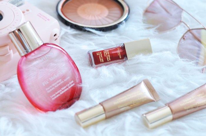 clarins-novità-estate-2016-beauty-valentina-coco-fashion-blogger