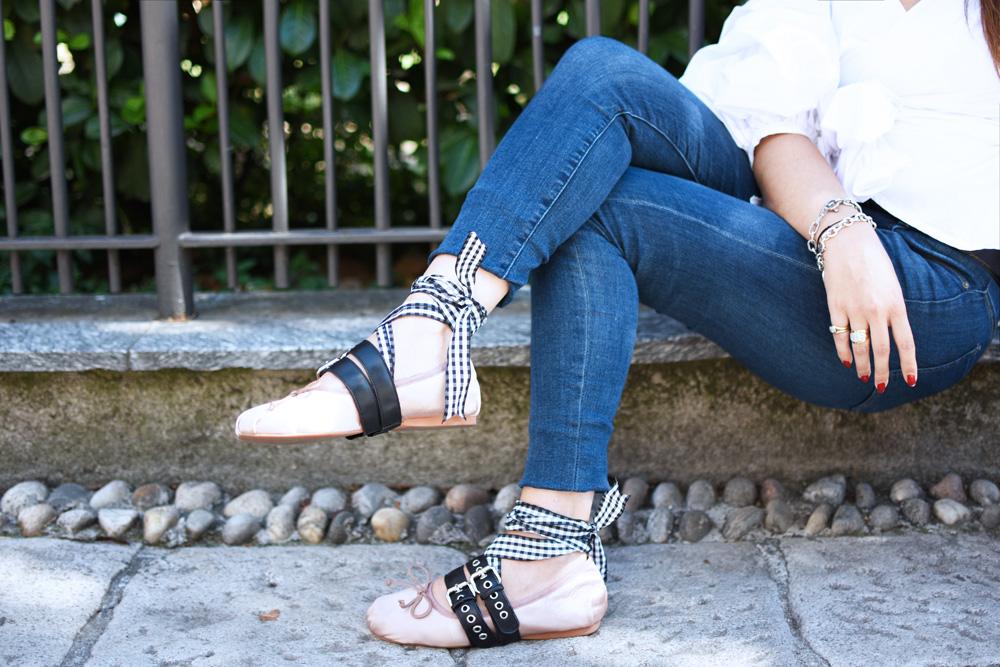 flat-shoes-jessica-buurman-valentina-coco-fashion-blogger-street-style