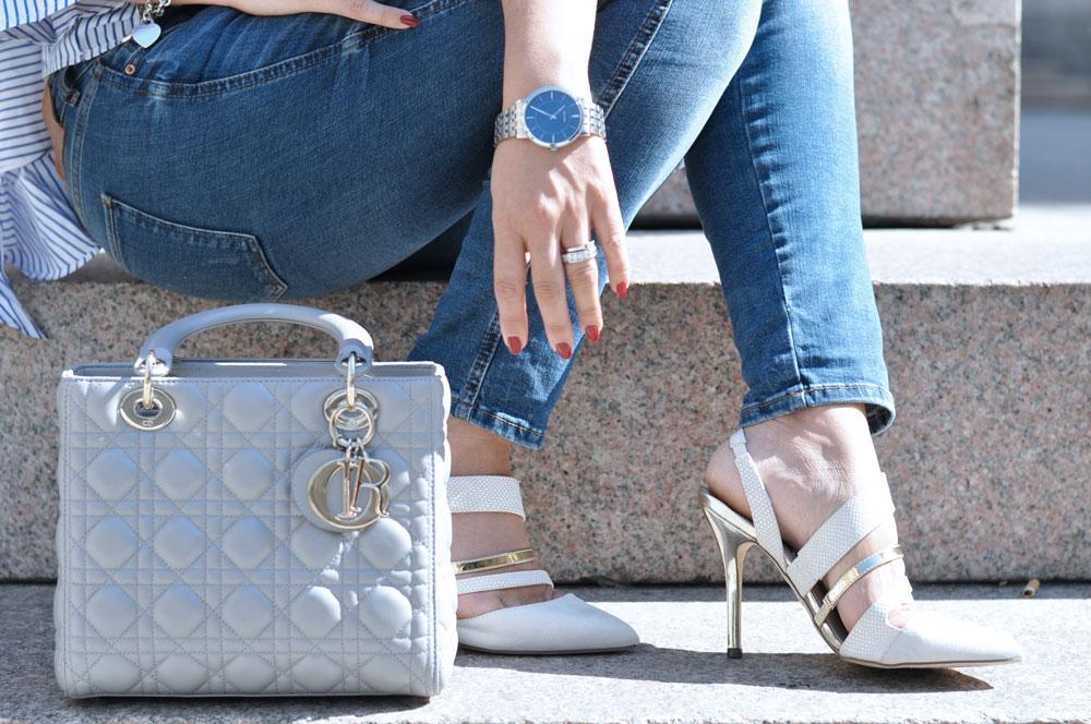 outfit-lady-dior-bag-bulova-ultra-slim-sarenza-valentina-coco-fashion-blogger