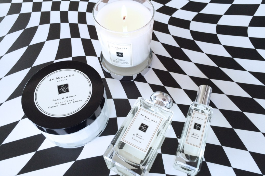 jo-malone-fragranza-london-lark-valentina-coco-fahion-blogger-beauty