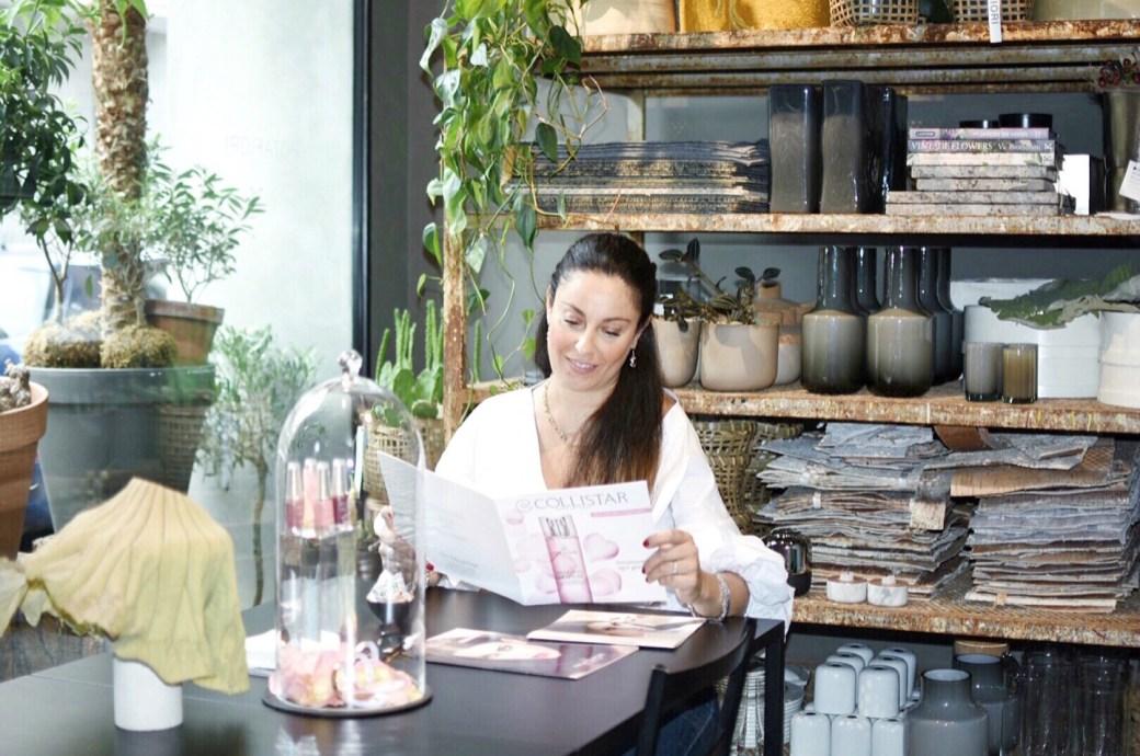 collistar-parlami-damore-collezione-autunno-2016-valentina-coco-fashion-blogger