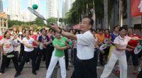 <p>El pasado 26 de agosto, aprovechando un acto en el que se conmemoraban los 30 años de la zona económica especial de Shenzhen, el primer ministro Wen Jiabao realizó un discurso a favor de la reforma política que ha traído consigo polémica, comentarios y decenas de posts y reproducciones. En una ciudad que partió de la nada y que a día de hoy es uno de los grandes centros económicos de China, Wen decidió no sólo hablar de cifras económicas, sino también de política.</p>