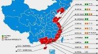 """<p>La reciente crisis en Japón ha reabierto a nivel mundial el debate sobre la conveniencia de la energía nuclear, que en los últimos años algunos países habían visto como una energía relativamente limpia que podría solucionar la excesiva dependencia del petróleo. En China, en un primer momento el vice ministro de Protección del Medio Ambiente, Zhang Lijun, <a href=""""http://news.xinhuanet.com/english2010/china/2011-03/12/c_13774519.htm"""">afirmó</a> que los riesgos en la central de Fukushima no cambiarían la apuesta del gigante asiático por la energía nuclear. Sin embargo, dos días después, el Gobierno mandaba una inspección general en todas las instalaciones nucleares del país y paralizaba temporalmente la aprobación de nuevos proyectos.</p>"""