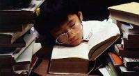 """<p>La presión que sufren muchos estudiantes chinos, alentados por profesores y padres para conseguir las mejores notas y entrar en las universidades más prestigiosas, es uno de los grandes dramas a los que se enfrentan muchos adolescentes en este país. Con pocas aficiones, un montón de actividades extracurriculares y poco tiempo libre para jugar, muchos niños se sienten encerrados desde pequeños en una cárcel pensada para mayores. </p> <p>A continuación traducimos un artículo titulado """"La educación china me ha desquiciado"""" en el que un joven chino cuenta en primera persona la presión que sufre de su familia y de la escuela. </p>"""