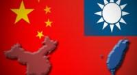 """<p>A medida que se acercan las elecciones presidenciales de Taiwán, que se celebran el próximo 14 de enero, los medios chinos van aumentando el número de artículos en los que se ocupaban de la pre-campaña electoral. Si no pasa nada extraño, las elecciones serán un duelo entre <a href=""""http://es.wikipedia.org/wiki/Ma_Ying-jeou"""">Ma Ying-jeou</a>, el actual presidente y líder del Kuomintang (KMT), y<a href=""""http://en.wikipedia.org/wiki/Tsai_Ing-wen"""">Tsai Ing-wen</a>, la mujer que desde el mes de abril está al frente del Partido Democrático Progresista (DPP por sus siglas en inglés).</p> <p>Las circunstancias históricas han hecho que el antiguo gran enemigo del Partido Comunista de China, el Kuomintang, se haya convertido hoy en el principal aliado político de Pekín en la isla. Esto es muy evidente en los medios de comunicación oficiales chinos como Xinhua, CCTV, el Diario del Pueblo o el Global Times, que suelen lanzar duras críticas contra Tsai Ing-wen y cualquier cosa que huela a independentismo. </p>"""