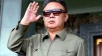 """<p>Después de años de especulaciones y achaques, <a href=""""http://es.wikipedia.org/wiki/Kim_Jong-il"""">Kim Jong-il</a>, quien lideró Corea del Norte más o menos desde 1991, falleció el pasado 17 de diciembre. La noticia está corriendo como la pólvora por todo el mundo, que se pregunta qué va a pasar a partir de ahora con el régimen de Pyongyang y si su hijo, <a href=""""http://es.wikipedia.org/wiki/Kim_Jong-un"""">Kim Jong-un</a>, seguirá manteniendo al país en la pobreza y el aislamiento internacional.</p> <p>En China, por supuesto, la noticia ha ganado el mayor espacio mediático en las últimas horas y se ha hecho abrumadoramente con el interés de los internautas. <strong>Daniel Méndez.</strong></p>"""
