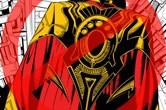 """<h5>La ausencia del mayor enemigo de Iron Man en su tercera película pone al descubierto la cada vez mayor colaboración entre el cine de China y EE.UU.</h5> Iron Man, uno de los personajes más populares de Marvel Comics (a quién también pertenecen franquicias como Spiderman, X-men o Los 4 fantásticos) comenzará en mayo el rodaje de su tercera película, después del gran éxito internacional conseguido con sus dos primeras entregas. Internet, hogar de rumores, spoilers y exclusivas, llevaba tiempo elucubrando acerca de la identidad del villano al que se enfrentará Tony Stark en esta tercera entrega del superhéroe multimillonario que coquetea con el alcoholismo. Muchos aficionados a los comics daban por hecho que el enemigo a batir sería <a href=""""http://es.wikipedia.org/wiki/Mandar%C3%ADn_(c%C3%B3mic)"""">el Mandarín</a>, el mayor archivillano de Iron Man durante décadas. <strong>Por Pello Zúñiga.</strong>"""