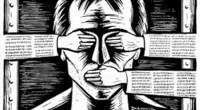 ¿De qué forma condiciona el Gobierno de Pekín lo que publican los medios en español sobre China? Varios periodistas debaten sobre el control de la información y las dificultades de los periodistas extranjeros en el país