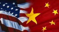 """""""Hay que crear las bases para apoyar la desamericanización del mundo"""". """"Hay que instaurar un nuevo orden mundial"""". En medio de la parcial suspensión de pagos del Gobierno estadounidense, estas fueron las palabras que el autor chino Liu Chang escribió para la agencia Xinhua."""