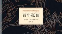 Casi 50 años después de su primera edición, Cien años de soledad sigue arrasando en China. La novela de Gabriel García Márquez ha sido durante los últimos dos años la obra de ficción extranjera más vendida en el país asiático.