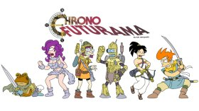 chrono_futurama
